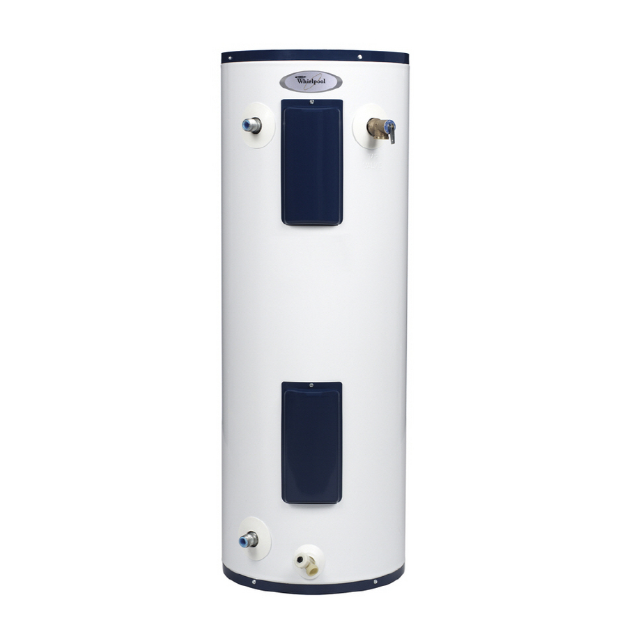 Lowes Electric Heaters Homes