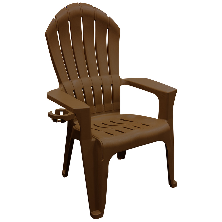 patio chairs at lowes com