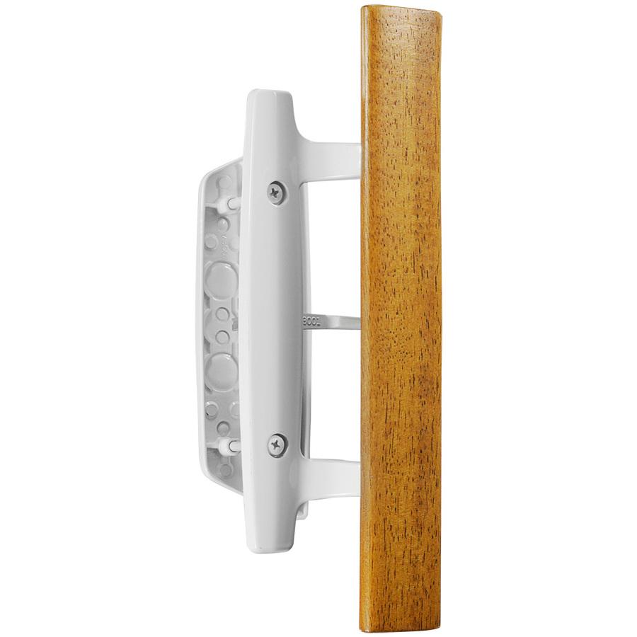 sliding patio door handles at lowes com