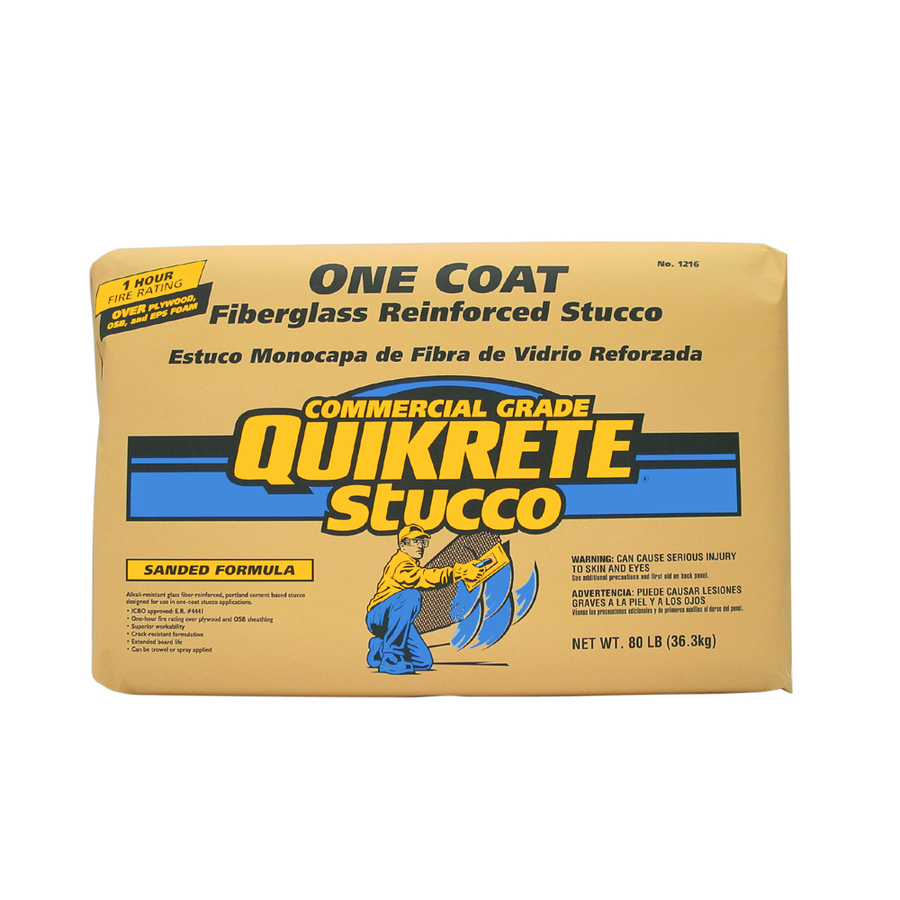 Quikrete Concrete Color
