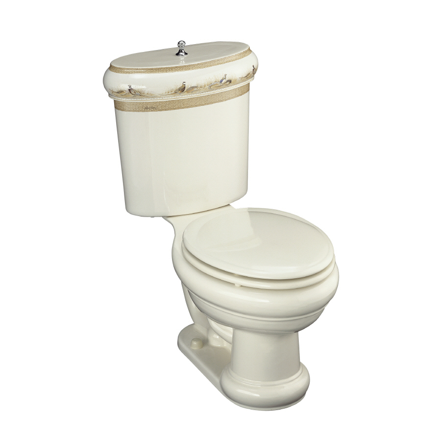 Bathroom Commodes Lowes