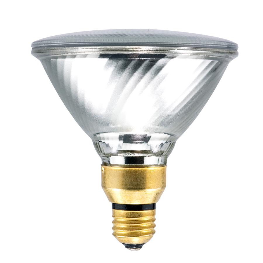 Outdoor Led Flood Light Bulbs Reviews