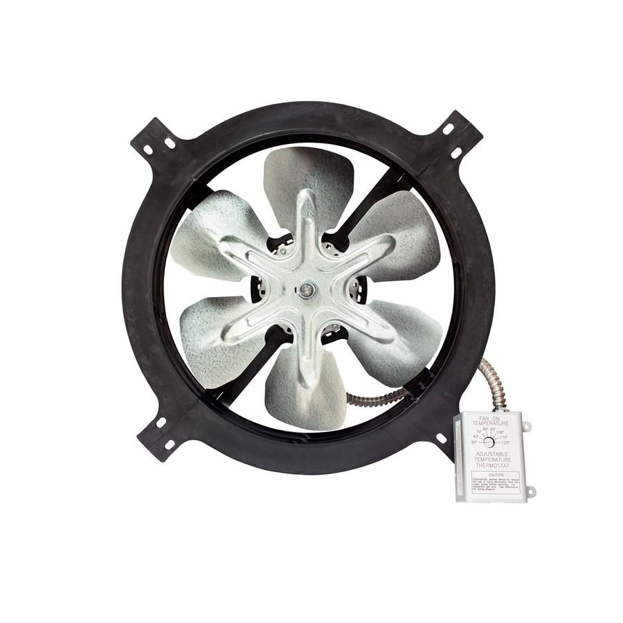 gable vent fans at lowes com