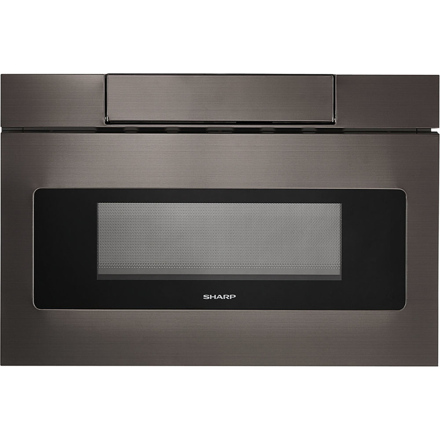 microwave drawers at lowes com