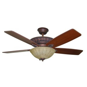 Discount flooring vancouver island 1200, ceiling fan with