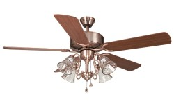 Hunter Ceiling Fan Lowes
