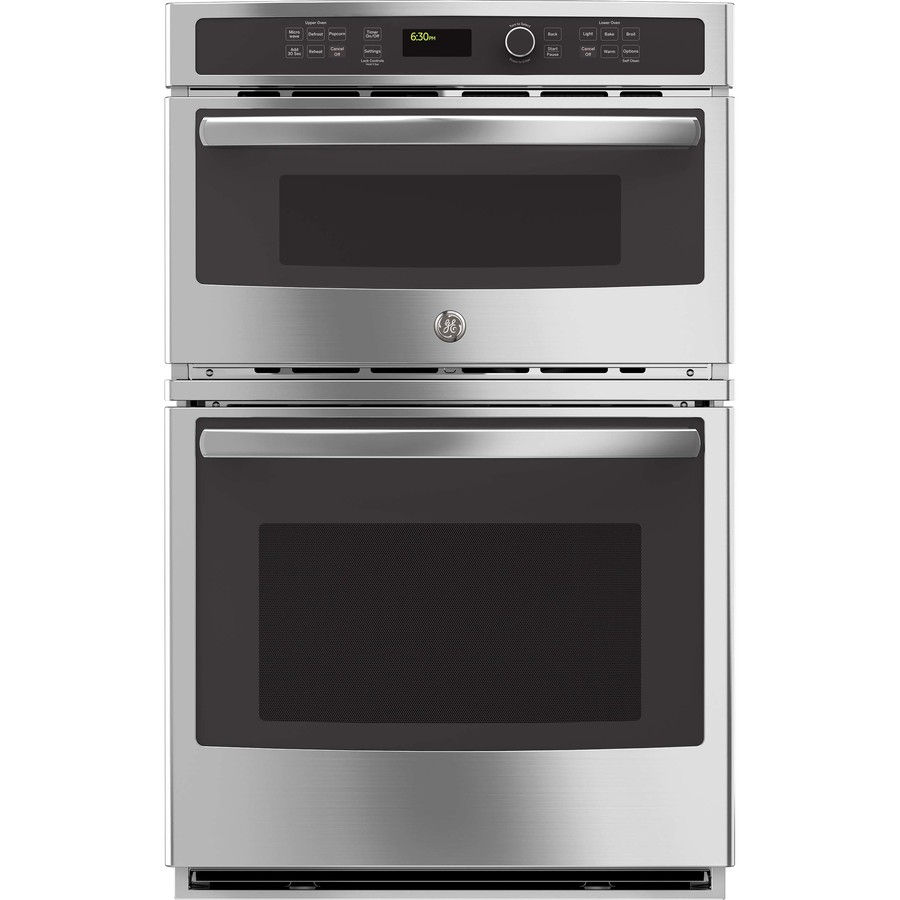 frigidaire microwave wall oven