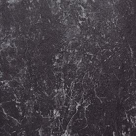 "Congoleum 16"" x 16"" Quartz White Stone Granite Finish Luxury Vinyl Tile at $73.04 each case of 10 tiles"