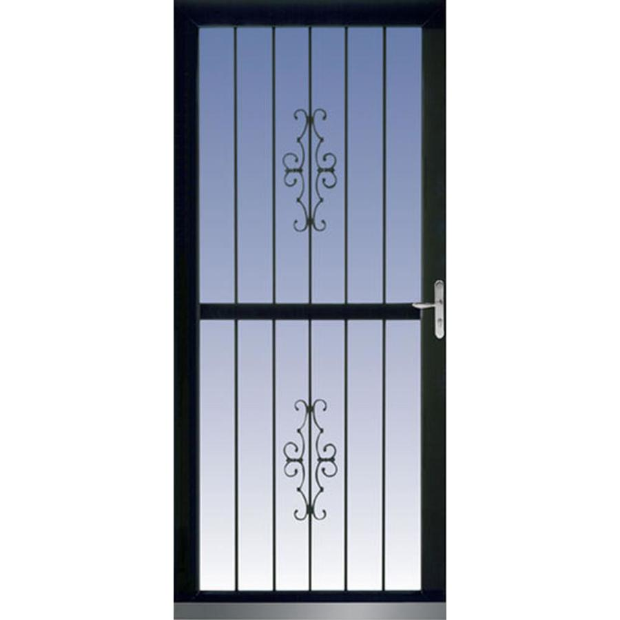 Image Result For Aluminum Fence Installation Instructions