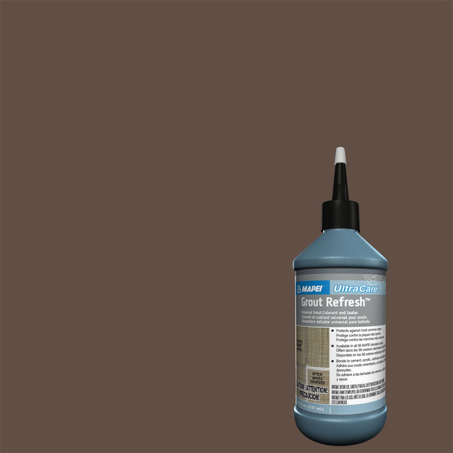best selling mapei grout refresh 8 fl