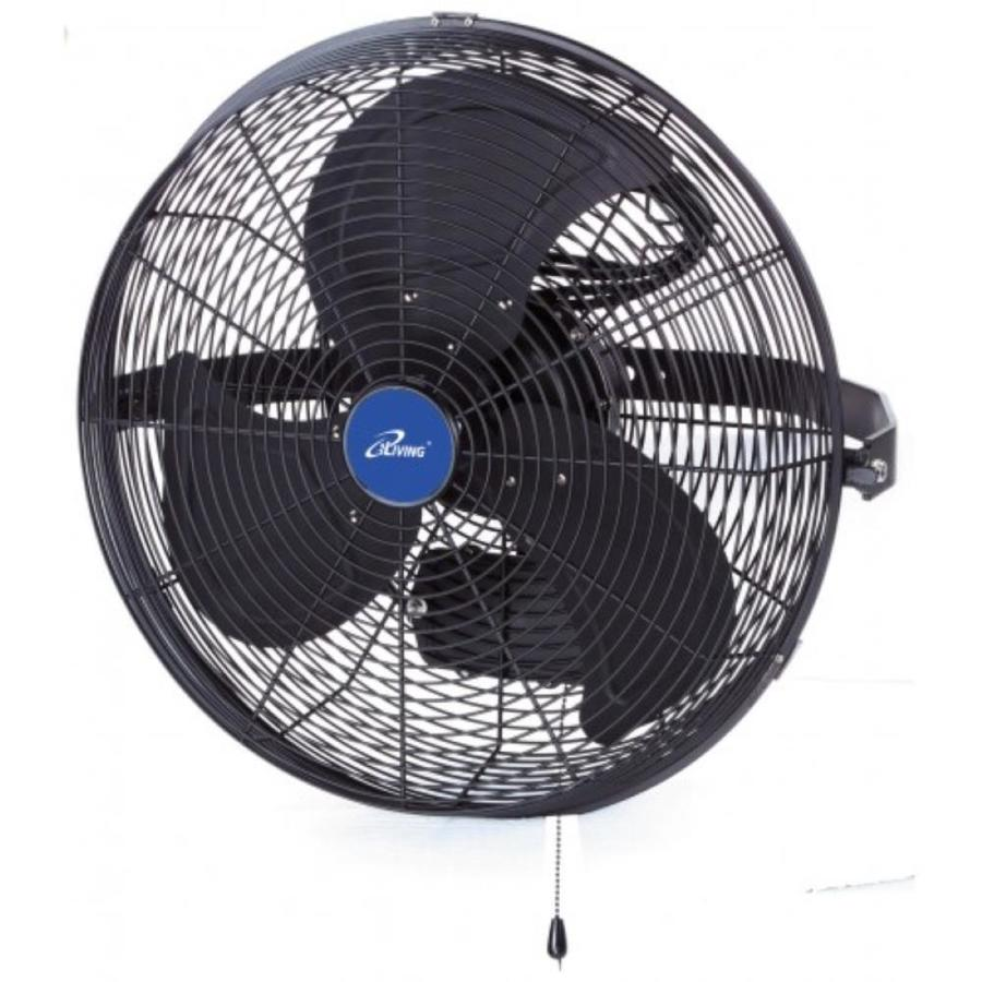 wall mounted fans at lowes com