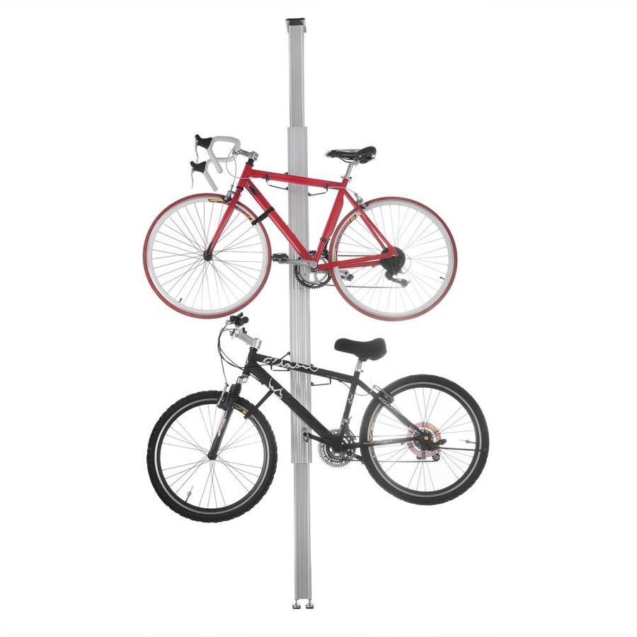 steadyrack bike racks storage at