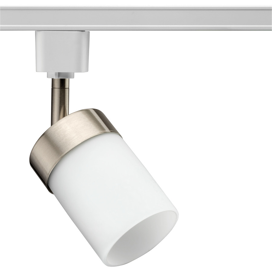 flexible track lighting heads at lowes com