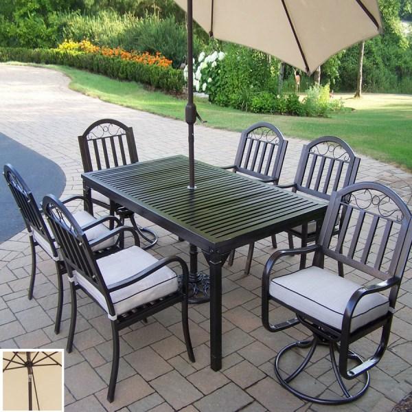 wrought iron patio furniture sets Wrought Iron Patio Dining Sets Creativity - pixelmari.com