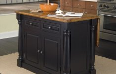 Most Favored Lowes Kitchen Island That You'll Be Admired Of