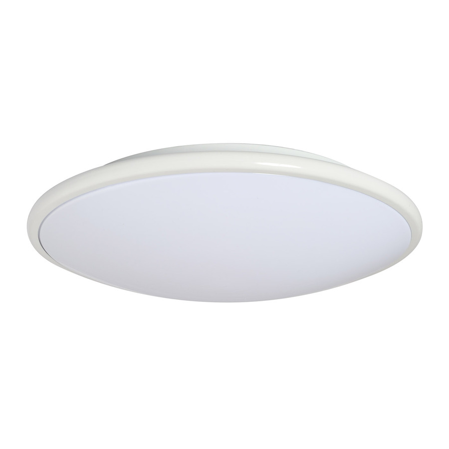 Ceiling Light Fixtures Lowes