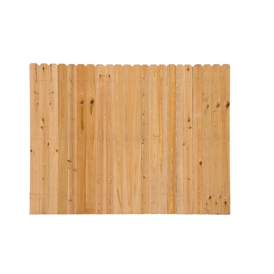 Deck Gates Lowes