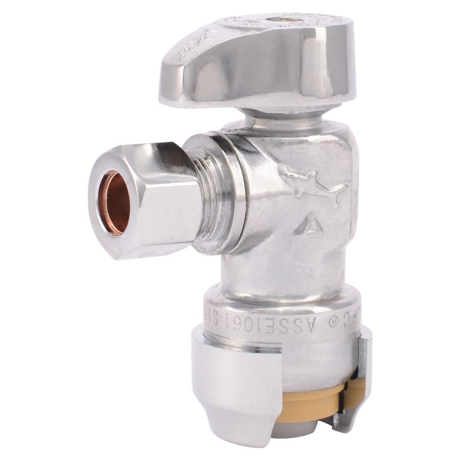 sillcock valves valve repair at lowes com