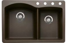 Elegant Lowes Kitchen Sinks That You Can Easily DIY