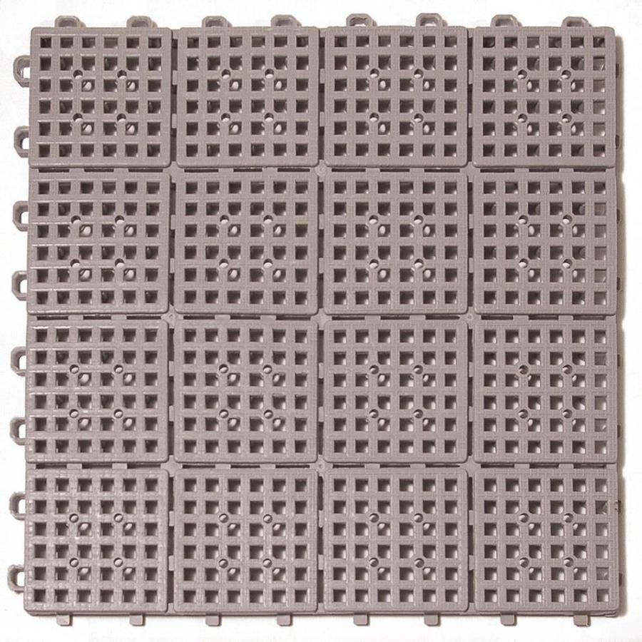 deck tiles at lowes com