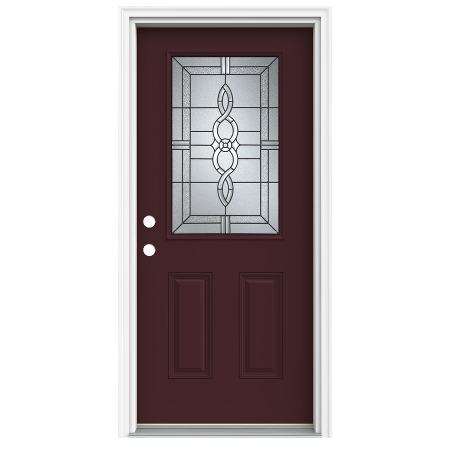 Pocket Doors Lowes Stores