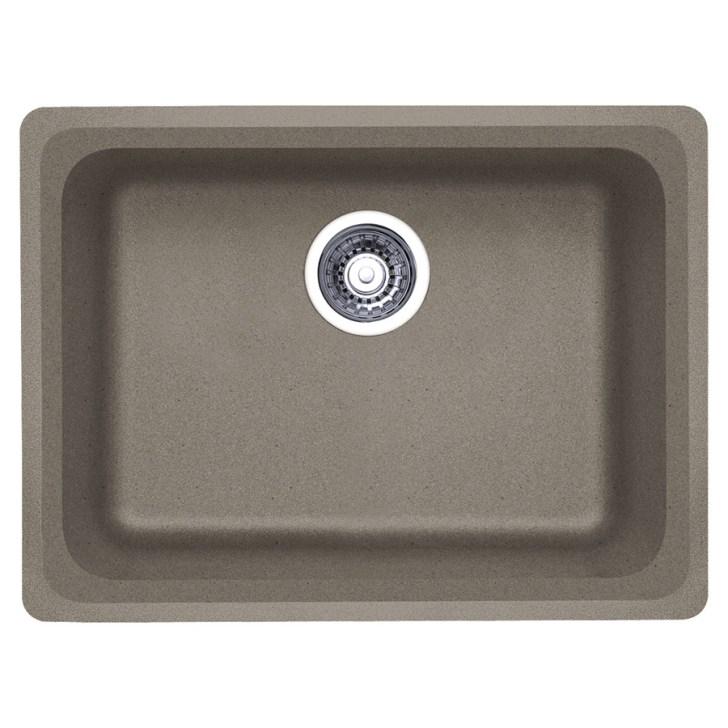 Lowe Kitchen Sinks