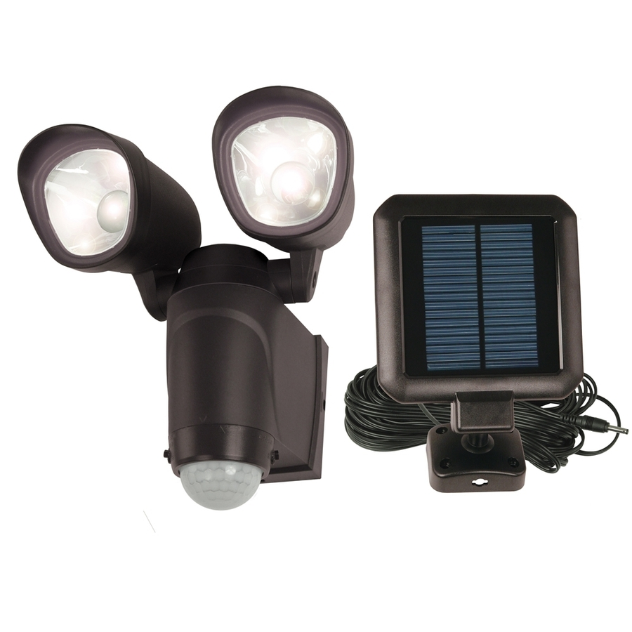 Utilitech Led Flood Light