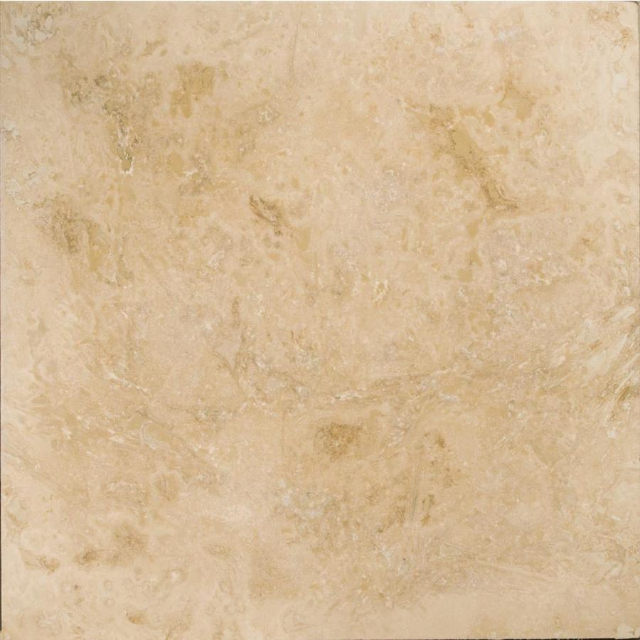 american olean tile samples at lowes com