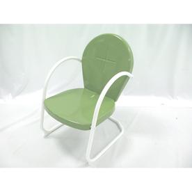 Garden Treasures Dining Patio Chair