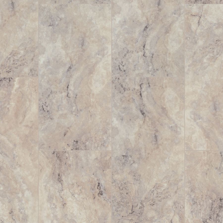 stainmaster vinyl tile at lowes com