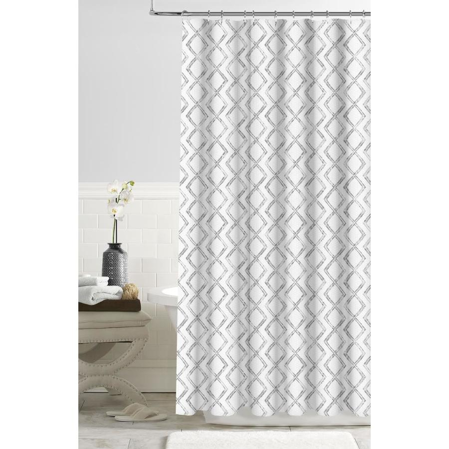 shower curtains liners at lowes com