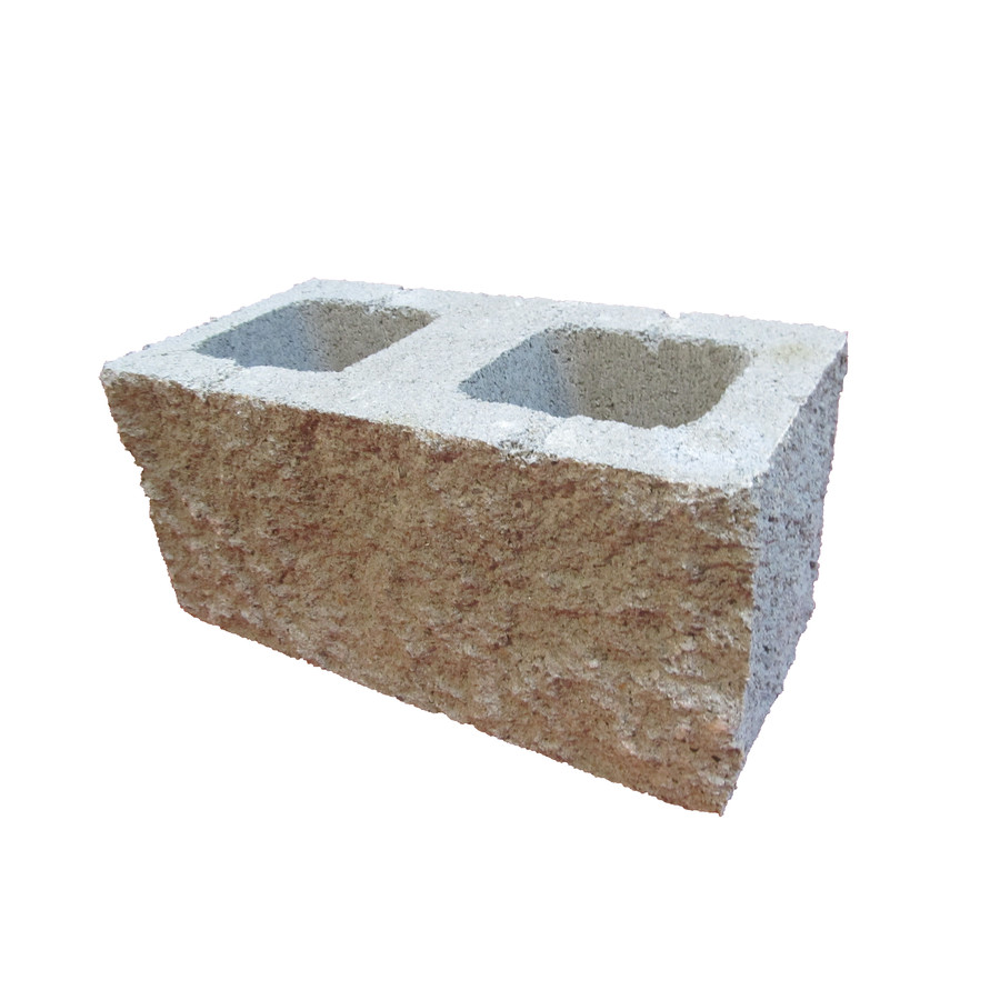 Concrete Deck Blocks Home Depot : Concrete deck blocks installation