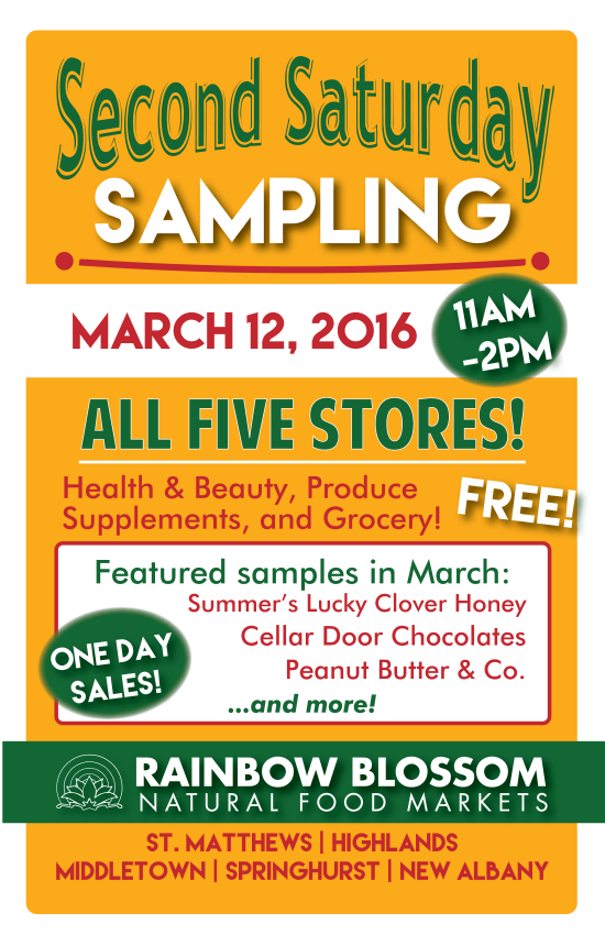 SecondSaturdaySampling_March2016-01.png