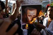 """Civil war in Syria """"class ="""" img-news first"""