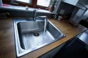 Il est possible de trouver dans l'eau potable... (PHOTO MARTIN LEBLANC, LA PRESSE) - image 3.0