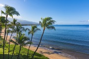 Between Kihei in the east and Ma&#39;alaea in the west, ... (Photo Thinkstock) - image 5.0 &quot;title =&quot; Other beaches in Hawaii - image 5.0 &quot;/&gt;   <div class=