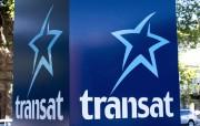 La capitalisation boursière du voyagiste montréalais Air Transat... (PHOTOPAULCHIASSON, ARCHIVES LA PRESSE CANADIENNE) - image 2.0