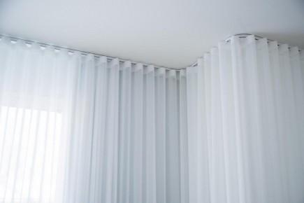 rideaux pratiques et esthetiques la