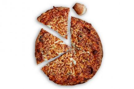 les meilleures pizzas de livraison la
