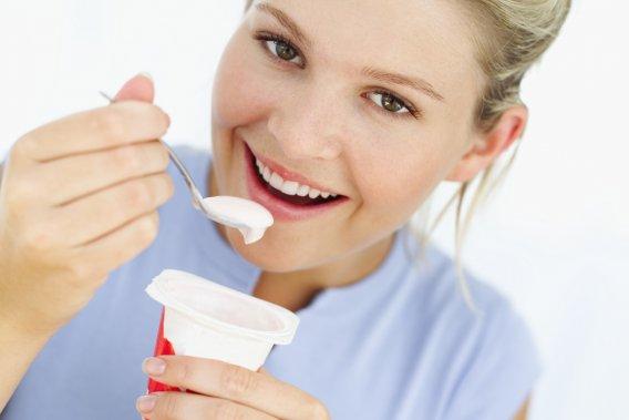 Le coût des produits laitiers va augmenter de 1,5% en février