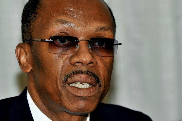 Jean-Bertrand Aristide demeure une figure politique très populaire... (Photo Alexander Joe, archives Agence France-Presse)
