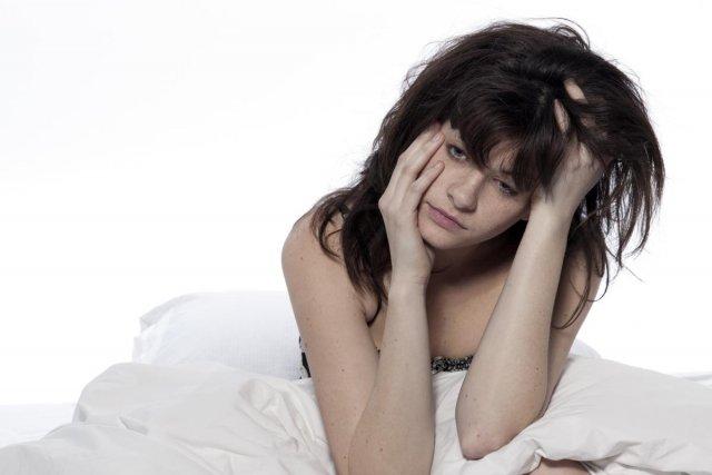 Le manque de sommeil perturbe le fonctionnement de centaines de gènes liés à... (Photo: photos.com)