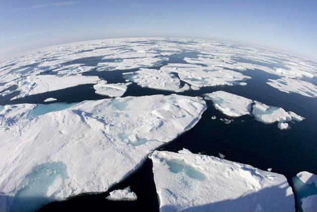 Si un déversement majeur de pétrole devait se produire dans l'ouest de l'océan... (Archives La Presse Canadienne)