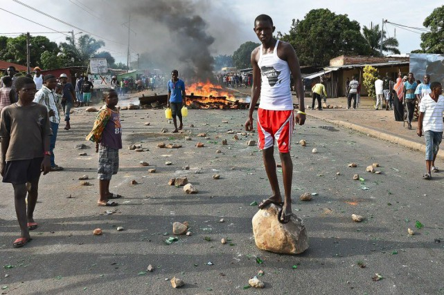 https://i1.wp.com/images.lpcdn.ca/641x427/201505/22/1011978-burundi-pleine-tourmente-politique-alors.jpg