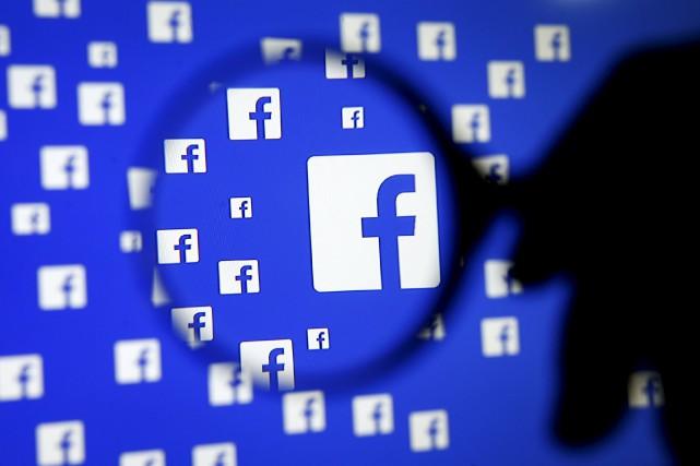 L'internet et les médias sociaux peuvent aider dans... (PHOTO ARCHIVES AFP)