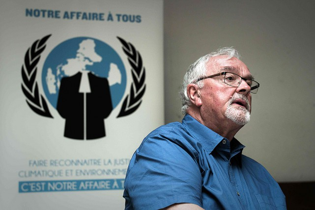 «Notre production de lavande a été impactée très... (Philippe LOPEZ, AFP)