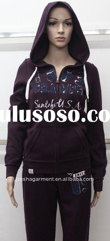 designer jogging suits for women for sale - Price,China ...