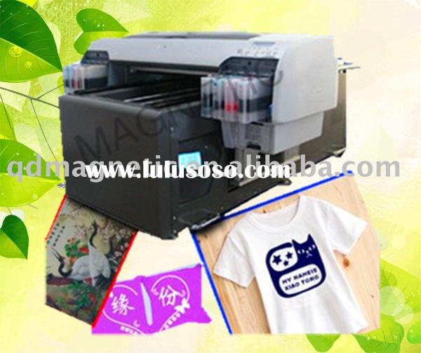 white ink RIP software for flatbed printer for sale ...