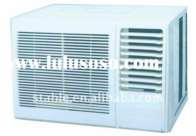 Juffali Air Conditioning Home Appliances Company