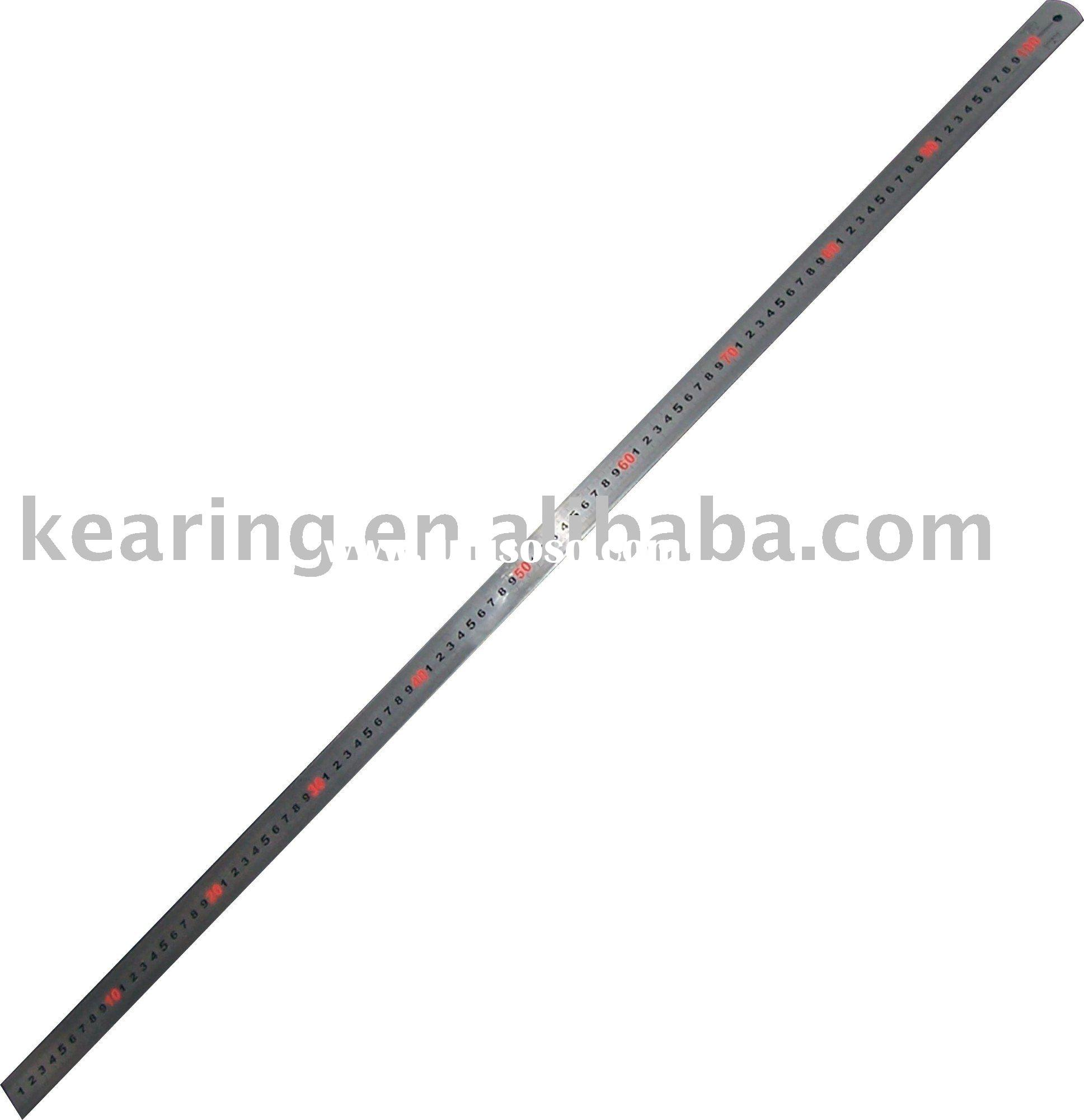 Steel Ruler For Sale